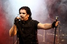 Hard-Rock-Laager-20120630 Dawn-Of-Oblivion- 2299