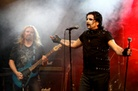 Hard-Rock-Laager-20120630 Dawn-Of-Oblivion- 2311