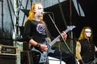 Hard-Rock-Laager-20120630 Devilish-Impressions- 0921.