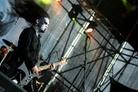 Hard-Rock-Laager-20120630 Devilish-Impressions- 0942.