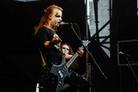 Hard-Rock-Laager-20120630 Devilish-Impressions- 0950.