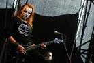 Hard-Rock-Laager-20120630 Devilish-Impressions- 0958.