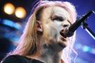 Hard-Rock-Laager-20120630 Devilish-Impressions- 0985.