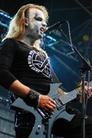 Hard-Rock-Laager-20120630 Devilish-Impressions- 0997.