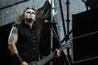 Hard-Rock-Laager-20120630 Devilish-Impressions- 1000.