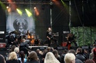 Hard-Rock-Laager-20120630 Devilish-Impressions- 2800