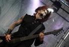 Hard-Rock-Laager-20120630 Devilish-Impressions- 2843
