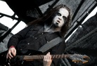 Hard-Rock-Laager-20120630 Devilish-Impressions- 2853