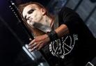 Hard-Rock-Laager-20120630 Devilish-Impressions- 2878