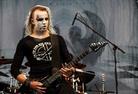 Hard-Rock-Laager-20120630 Devilish-Impressions- 2892