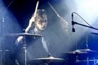Hard-Rock-Laager-20120630 Freakangel- 2971