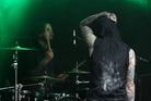 Hard-Rock-Laager-20120630 Freakangel- 2997