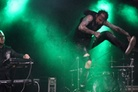 Hard-Rock-Laager-20120630 Freakangel- 3014