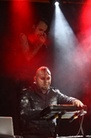 Hard-Rock-Laager-20120630 Freakangel- 3033