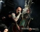Hard-Rock-Laager-20120630 Freakangel- 3052