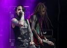 Hard-Rock-Laager-20120630 Freakangel- 3069