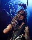 Hard-Rock-Laager-20120630 Freakangel- 3133
