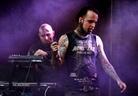 Hard-Rock-Laager-20120630 Freakangel- 3140
