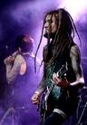 Hard-Rock-Laager-20120630 Freakangel- 3147