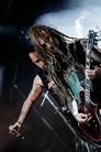Hard-Rock-Laager-20120630 Freakangel- 3208