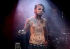 Hard-Rock-Laager-20120630 Freakangel- 3247