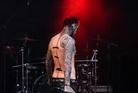 Hard-Rock-Laager-20120630 Freakangel- 3259