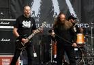 Hard-Rock-Laager-20120630 Hukkunud-Hinged- 1530