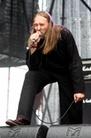 Hard-Rock-Laager-20120630 Hukkunud-Hinged- 1542