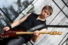 Hard-Rock-Laager-20120630 Hukkunud-Hinged- 1544