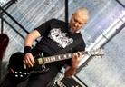 Hard-Rock-Laager-20120630 Hukkunud-Hinged- 1546
