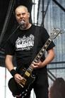 Hard-Rock-Laager-20120630 Hukkunud-Hinged- 1553