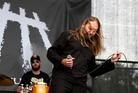 Hard-Rock-Laager-20120630 Hukkunud-Hinged- 1556
