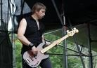 Hard-Rock-Laager-20120630 Hukkunud-Hinged- 1573