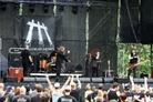Hard-Rock-Laager-20120630 Hukkunud-Hinged- 1584