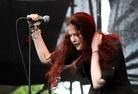 Hard-Rock-Laager-20120630 Hukkunud-Hinged- 1603