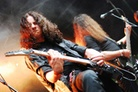 Hard-Rock-Laager-20120630 Luctus- 0684.