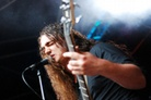 Hard-Rock-Laager-20120630 Luctus- 0700.