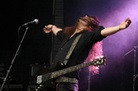 Hard-Rock-Laager-20120630 Luctus- 2668