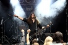 Hard-Rock-Laager-20120630 Luctus- 2693