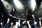 Hard-Rock-Laager-20120630 Luctus- 2787