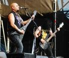Hard-Rock-Laager-20120630 Melechesh- 1449.