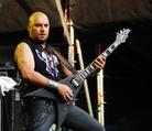 Hard-Rock-Laager-20120630 Melechesh- 1452.