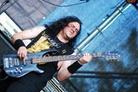 Hard-Rock-Laager-20120630 Melechesh- 1465.