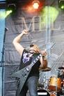 Hard-Rock-Laager-20120630 Melechesh- 1476.