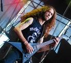 Hard-Rock-Laager-20120630 Melechesh- 1515.