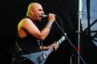Hard-Rock-Laager-20120630 Melechesh- 1537.