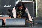 Hard-Rock-Laager-20120630 Melechesh- 3356