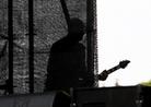 Hard-Rock-Laager-20120630 Melechesh- 3358