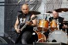 Hard-Rock-Laager-20120630 Melechesh- 3368