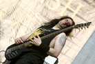 Hard-Rock-Laager-20120630 Melechesh- 3371
